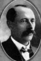 J.C. Bennett NSRW1-0009.jpg