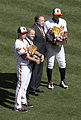 J.J. Hardy Adam Jones Gold Glove Awards.jpg