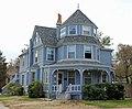 J.L. Streit House (7520507950).jpg