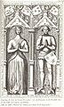 J.de Vergy et G. de Vienne.jpg