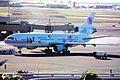 JA8539 1 DC-10-40I JAZ HNL 15JAN99 (5605424787).jpg