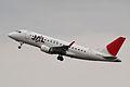 JAL Embraer170(JA213J) (4995720461).jpg