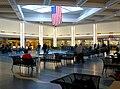 JAX Food Court-b.JPG