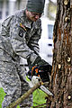 JBLM Soldiers help clean up local elementary school campus 150218-A-UG106-128.jpg