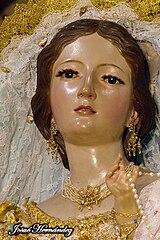 Nuestra Señora de los Remedios (Los Realejos)
