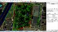 JOSM 17013 screenshot zh-TW.png
