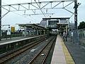 JREast-Sobu-main-line-Yachimata-station-platform.jpg