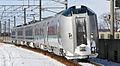 JR Hokkaido 789 series EMU 029.JPG