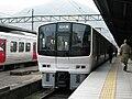 JR Kyushu 811 Series P15.jpg
