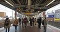 JR Sobu-Main-Line Moto-Yawata Station Platform.jpg