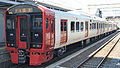 JR kyushu type813-1100 RM1101 20070212.jpg
