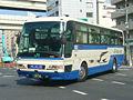 JRbus H654-96405.JPG