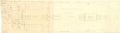 JUPITER 1813 RMG J1488.png
