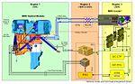 JWST MIRI block diag large.jpg