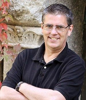 Jeffrey Scott Savage