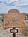 Jackrabbit Trail Rancho Mirage City Hall.jpg