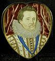Jacobus I (1566-1625), koning van Engeland Rijksmuseum SK-A-4322.jpeg