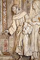 Jacopo sansovino, sacra conversazione, venezia 1530-40 ca. 02.jpg