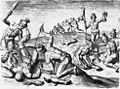 Jacques-le-moyne-how-the-indians-treated-the-corpses-of-their-enemy-clean.jpg