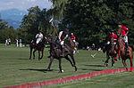 Jaeger-LeCoultre Polo Masters 2013 - 31082013 - Final match Poloyou vs Lynx Energy 55.jpg