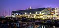 Jaffa Port Hangars.jpg
