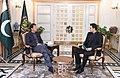 Jaffar Hasnain Interviews Imran Khan.jpg