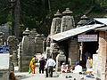 Jageshwar temple complex (6133821780).jpg