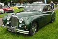 Jaguar Mk IX (1959) - 14413008608.jpg