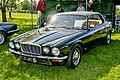 Jaguar XJ12C, 1975 - EC20681 - DSC 0042 Balancer (37810716141).jpg