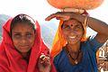 Jaipur, India (329826059).jpg