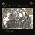 Jamaican Ministers, Jamaica, ca.1875-ca.1940 (imp-cswc-GB-237-CSWC47-LS11-057).jpg