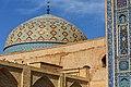 Jame Mosque of Yazd 02.jpg