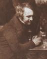 James Ballantine (c.1844).png