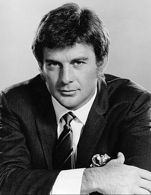 James Stacy - Image: James Stacy 1968