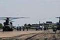 Jamestown, Colo., aerial evacuation 130914-Z-LY440-282.jpg