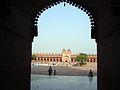 Jami Masjid 019.JPG