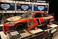 Jamie McMurray 2010 Daytona 500 Car.jpg