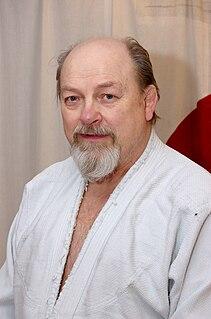 Jan Hermansson
