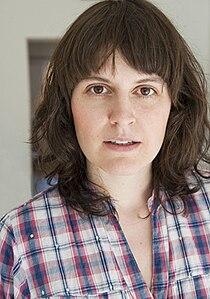 Jana Hensel 2009.jpg