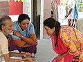 Janakpur Visit14.JPG
