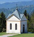 Jance Slovenia - chapel.JPG