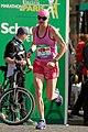 Jane Fardell 2014 Paris Marathon t103519.jpg