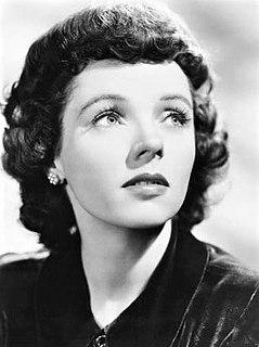 Jane Wyatt American actress (1910–2006)