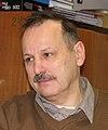 Jani Kovačič 02.jpg