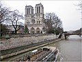 January Notre Dame de Paris - Master Earth Photography 2014 - panoramio (1).jpg