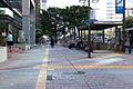 Japan - Hakata city streets (3876146418).jpg