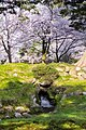 Japan 080416 Kanazawa 05.jpg