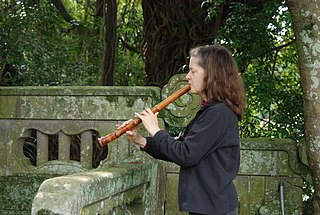 Elizabeth Brown (musician) American composer and musical performer