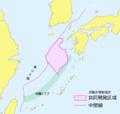 Japan Korea JDZ J.png