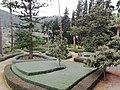 Jardín-Finca-Raixa-Mallorca.jpg